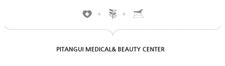 or with professional treatments and trust.