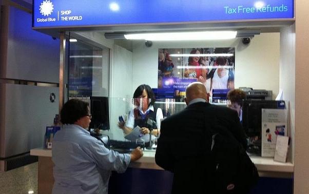 shop tax free card_00006