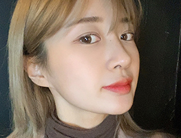 A rhinoplasty review of A Korean woman